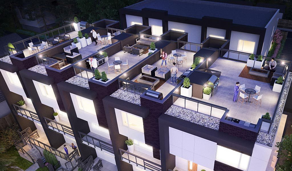 EightOnThird-roof-BB