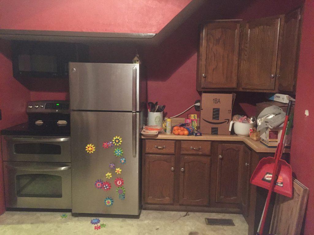 awkward kitchen-min