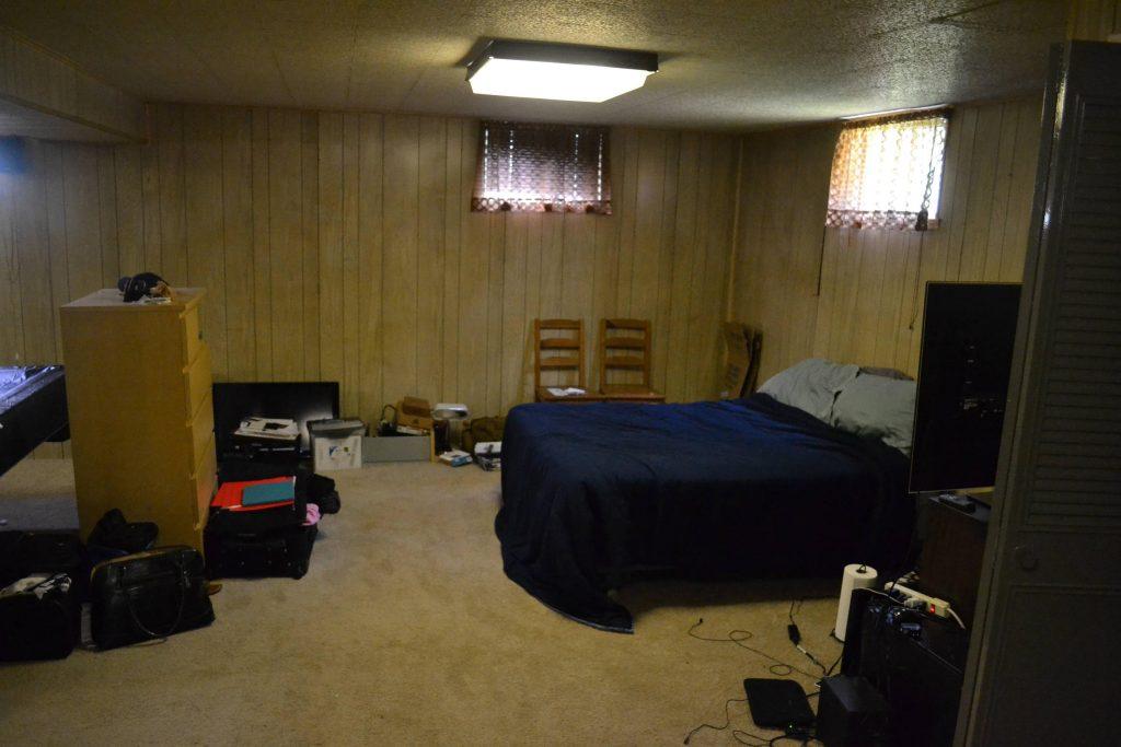 basement before-min