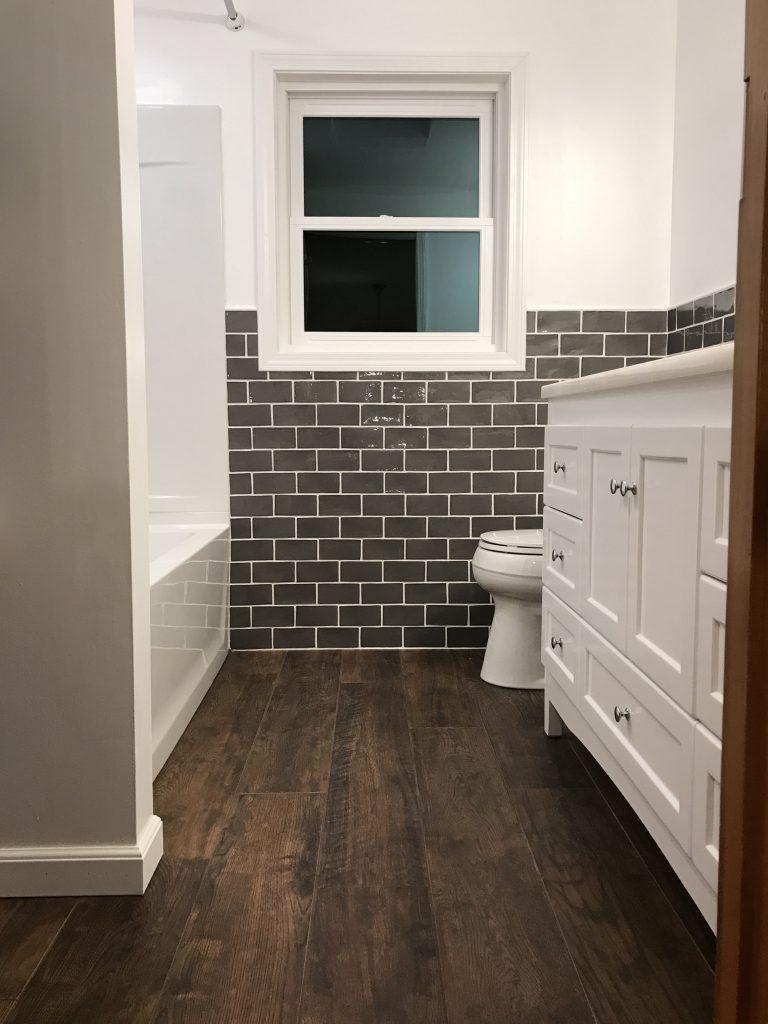 bathroom after-min