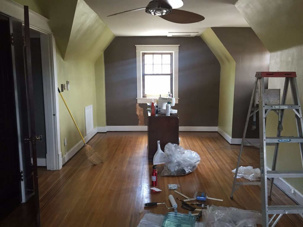 before accent wall-compressed