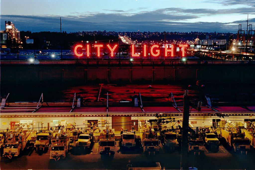 citylight-1-min
