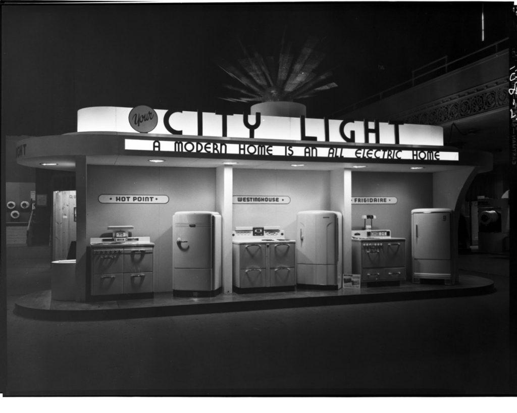 citylight-9-min