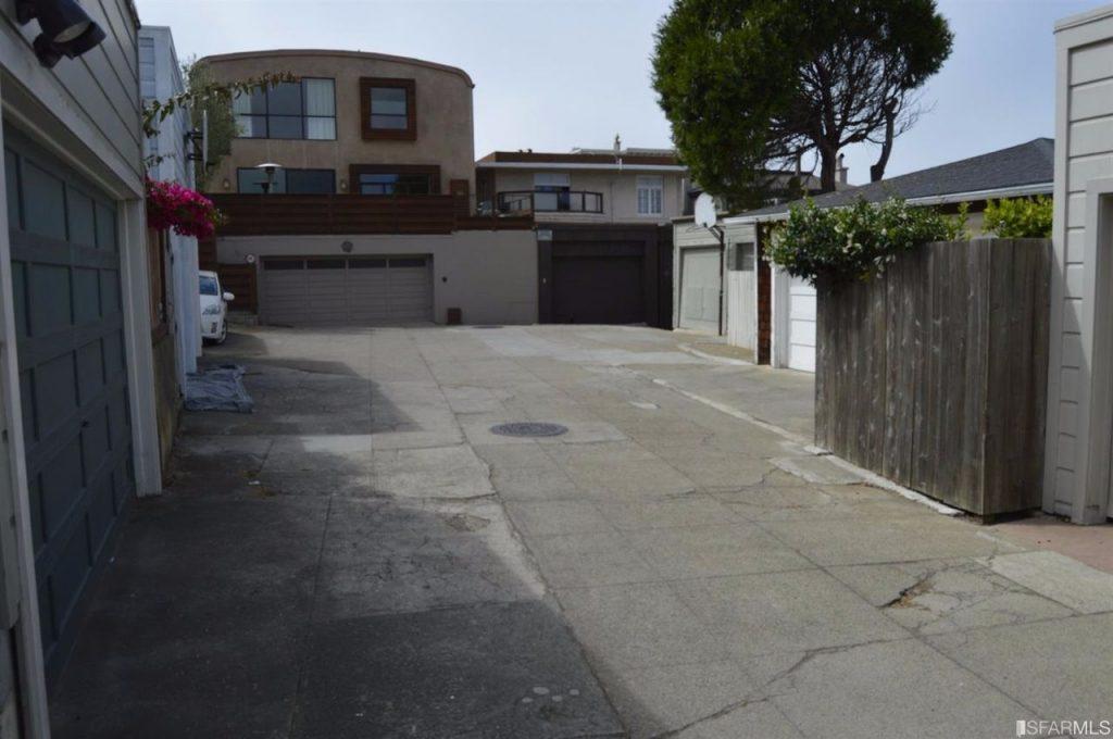 driveway 1-compressed