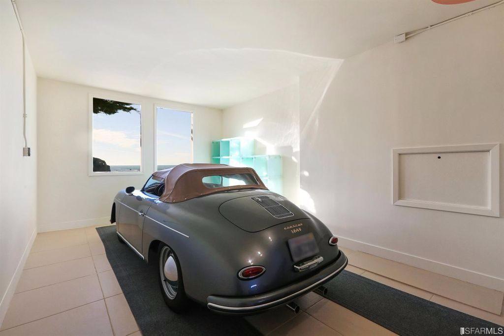 garage-compressed