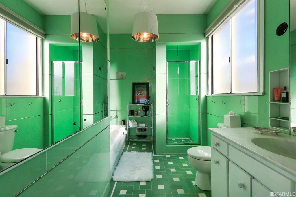 green bathroom-compressed