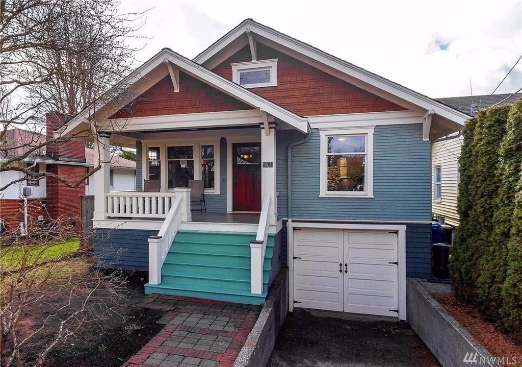 house-for-sale-Seattle-compressed
