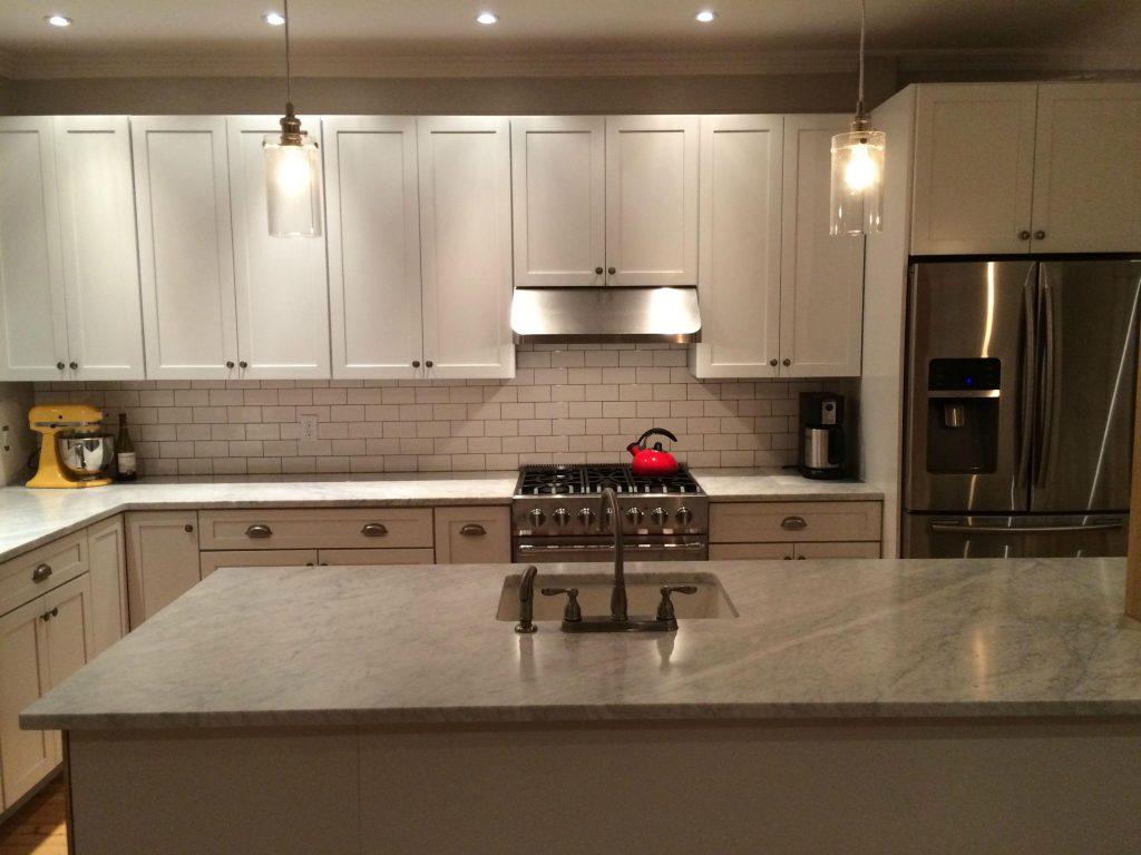 kitchen after-min