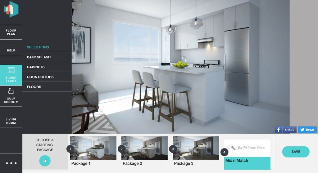 kitchen-selections-1024x558
