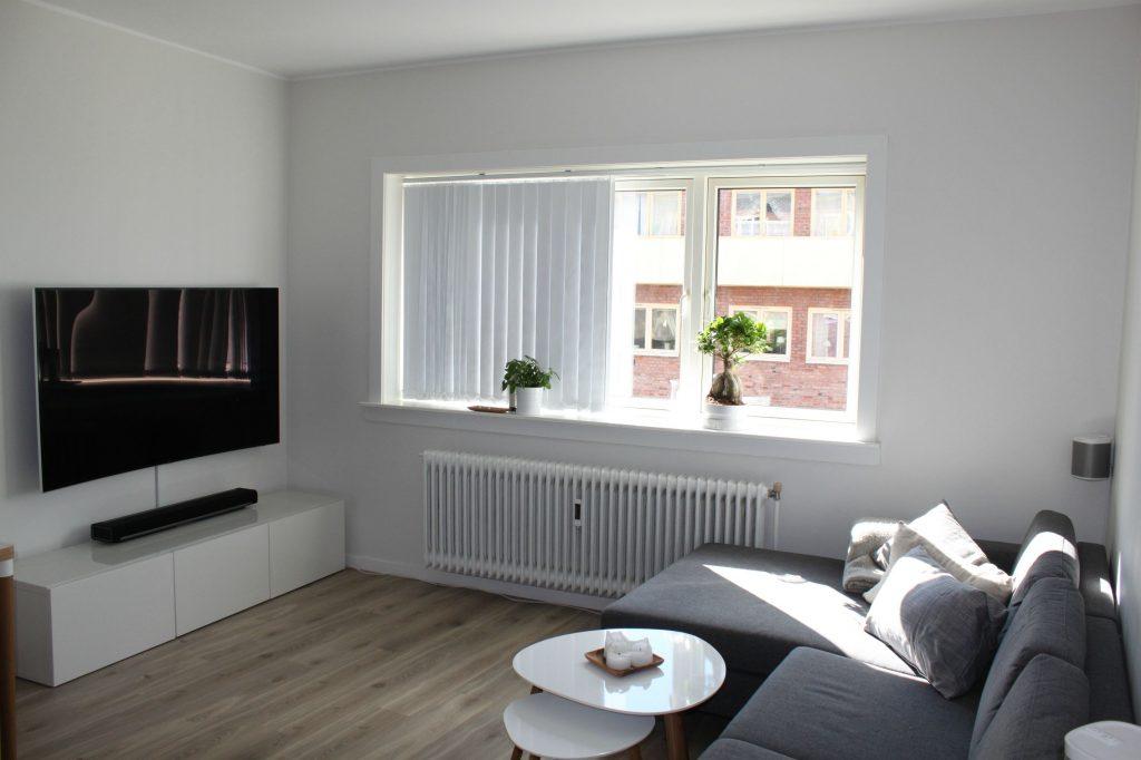 living room after-min