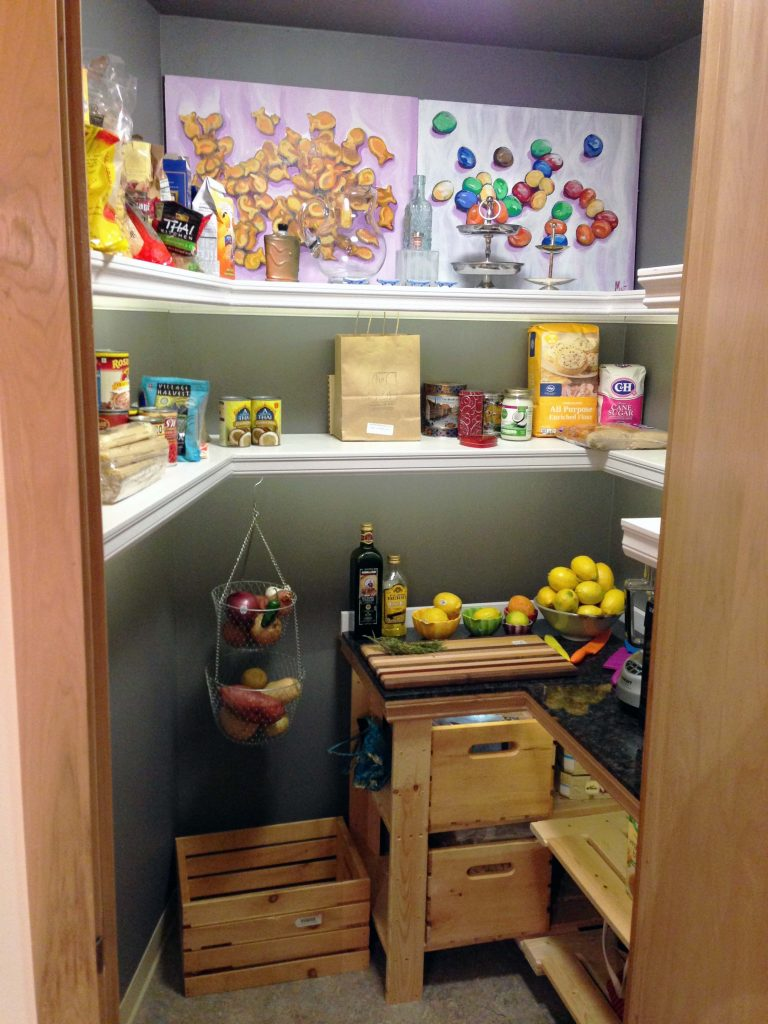 pantry after-min