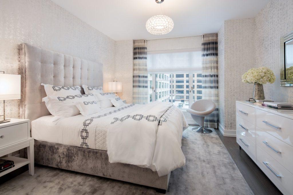 70Charlton_7F_Bedroom