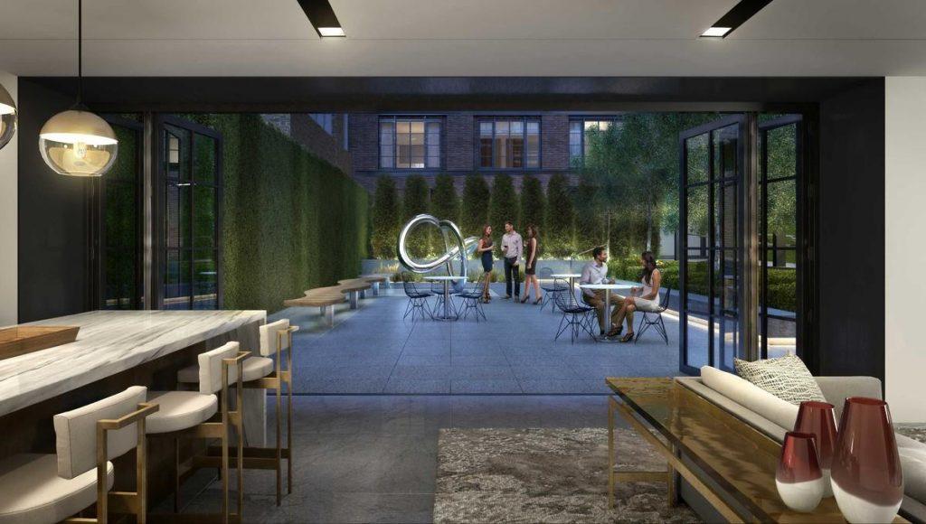 70Charlton_Courtyard