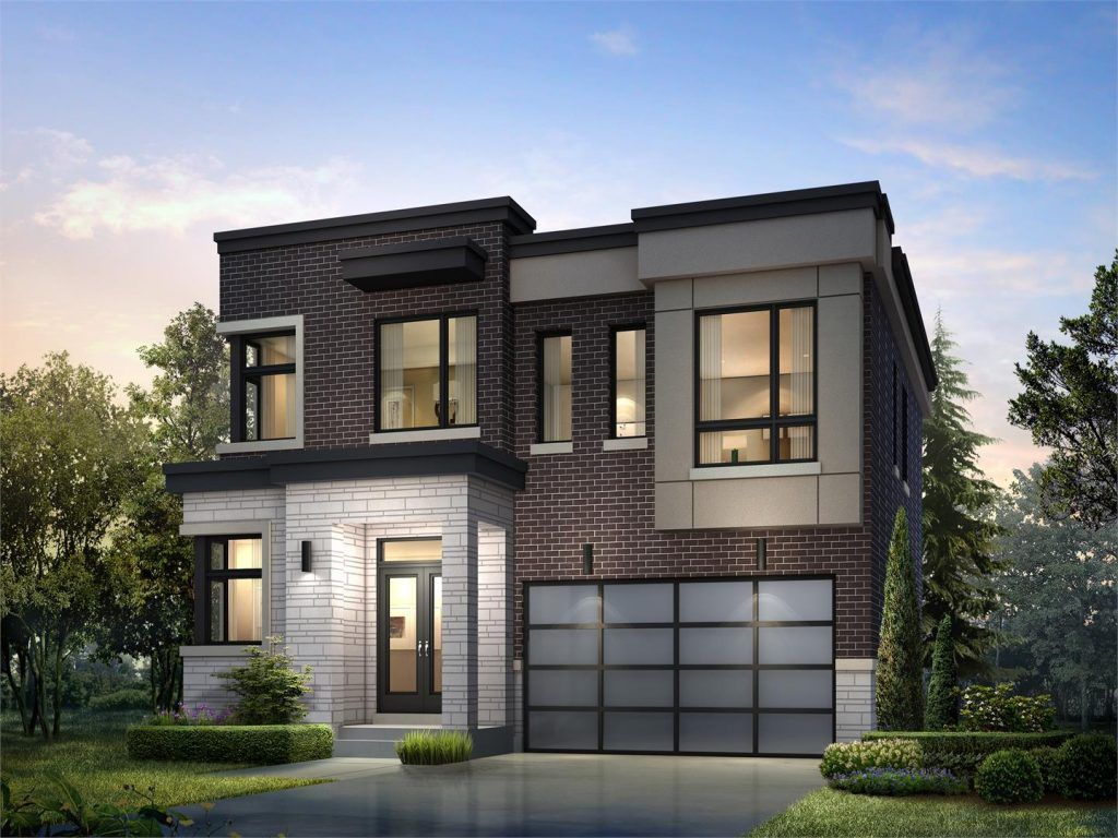 FrenchmansBay_ExteriorRender3