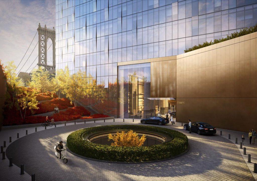 One-Manhattan-Square-1024x723