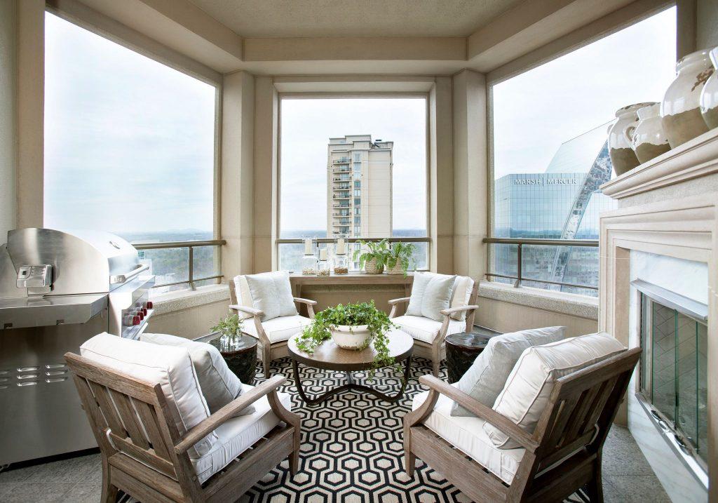 balcony-compressed