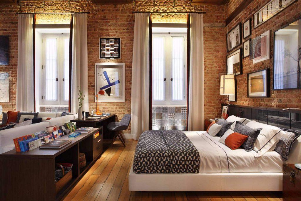 bedroom light-compressed