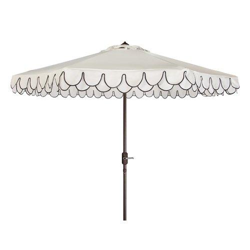 drape umbrella-min