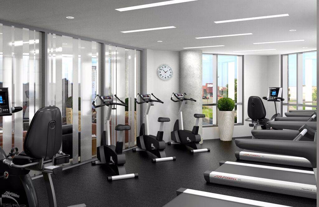fitness centre-compressed