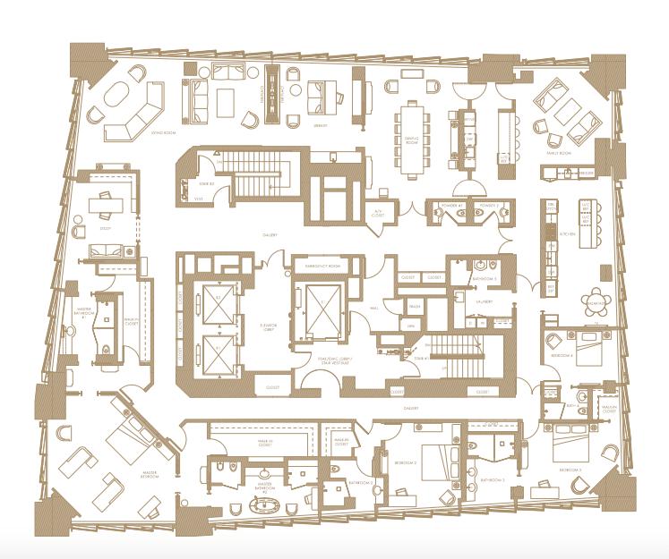 floorplan-min
