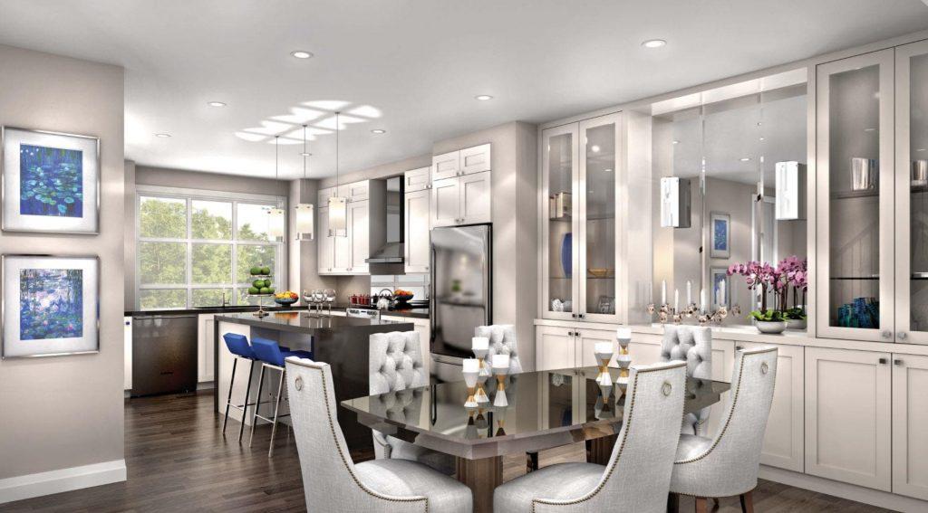 kitchen view-min