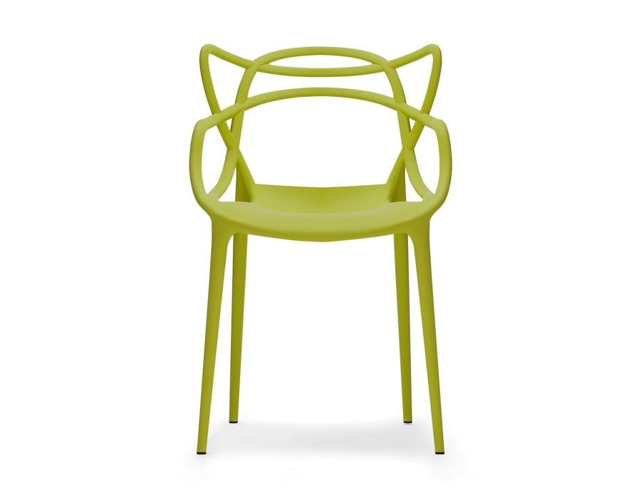 master_dining_armchair-min