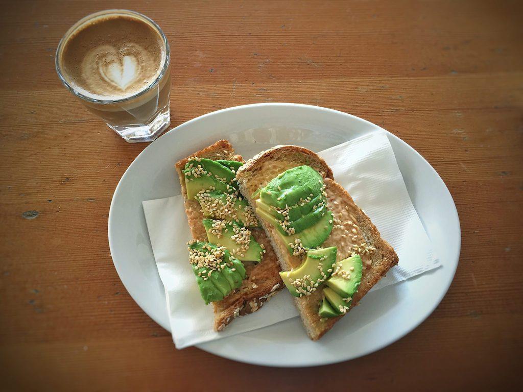 millennial-avocado-toast