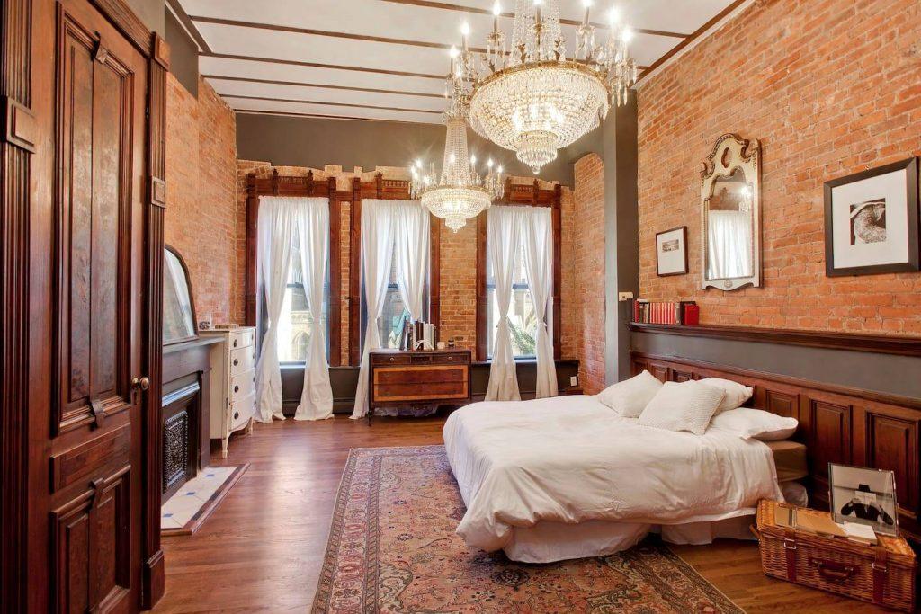 nyc bedroom-compressed