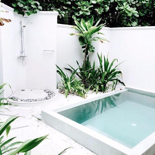 outdoor shower-compressed