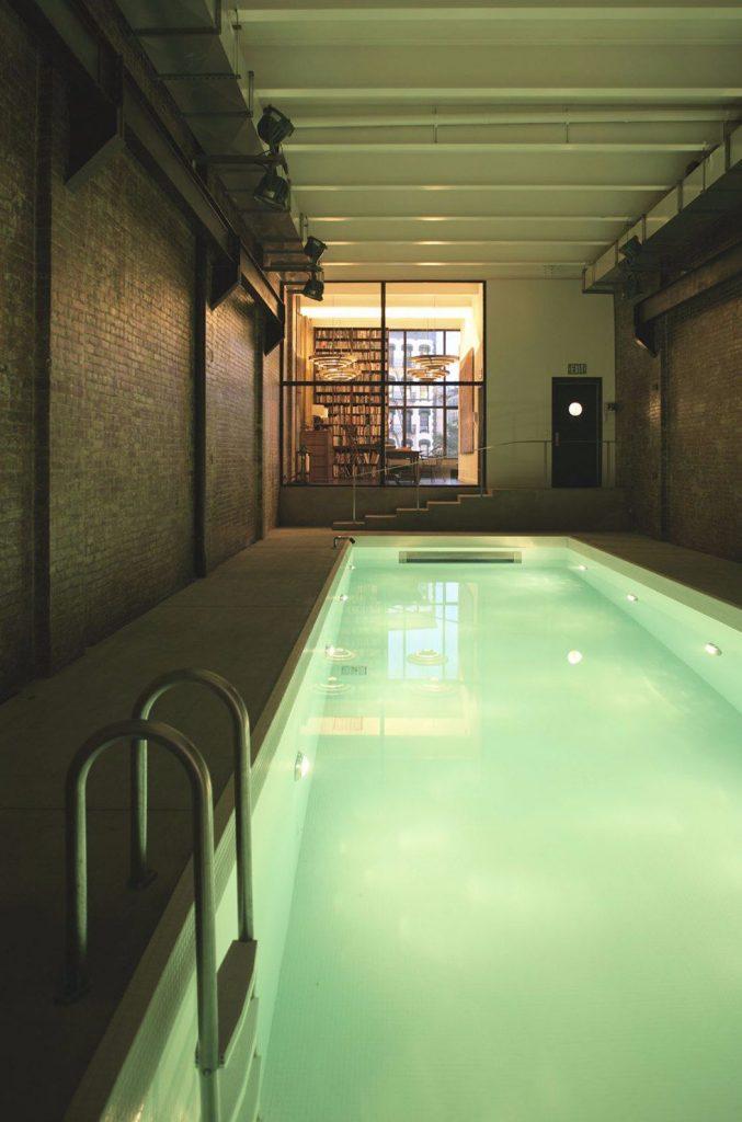 pool-compressed