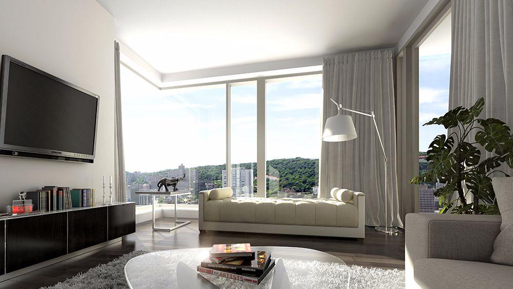 suite-interiors