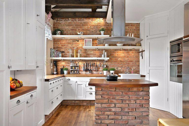 swedish kitchen-compressed