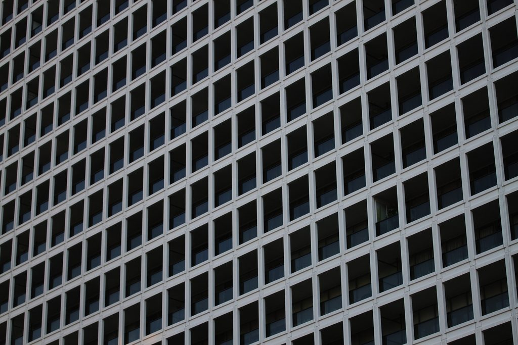 toronto-architecture