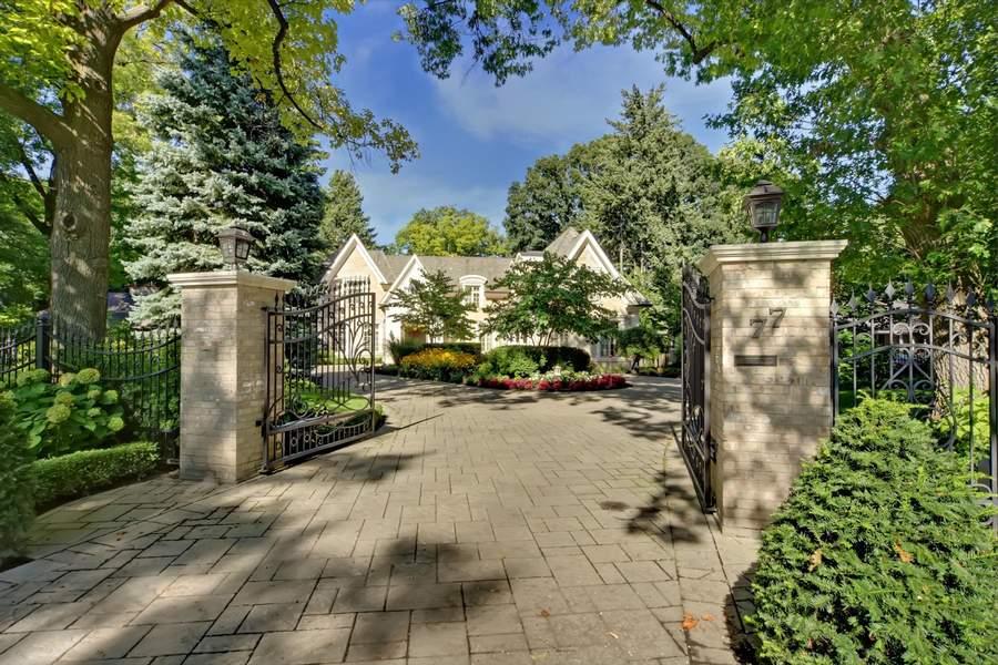 toronto-luxury-real-estate-knight-frank