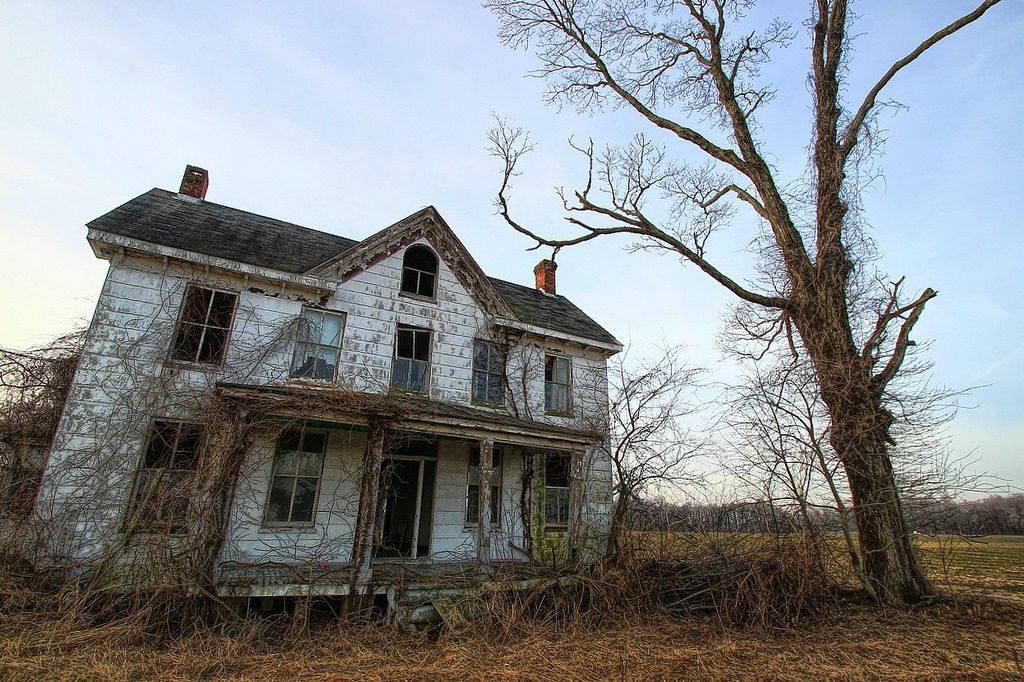 us-housing-crash
