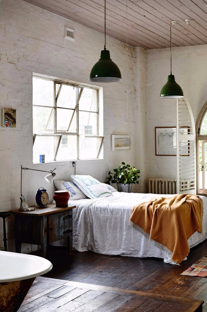 white brick bedroom-compressed