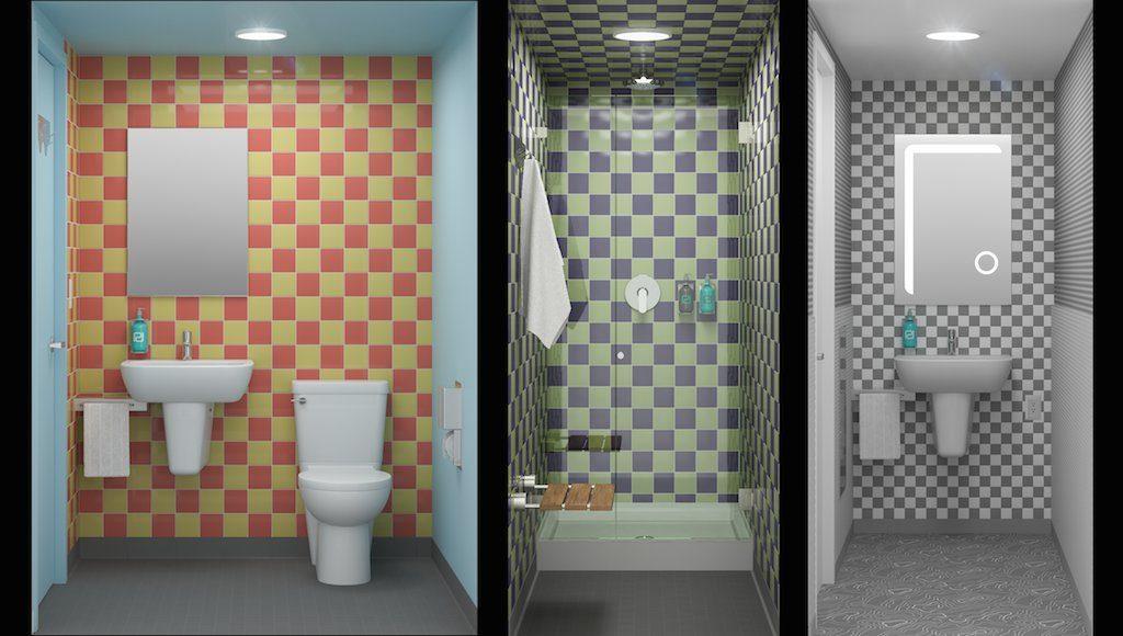 06_Washroom