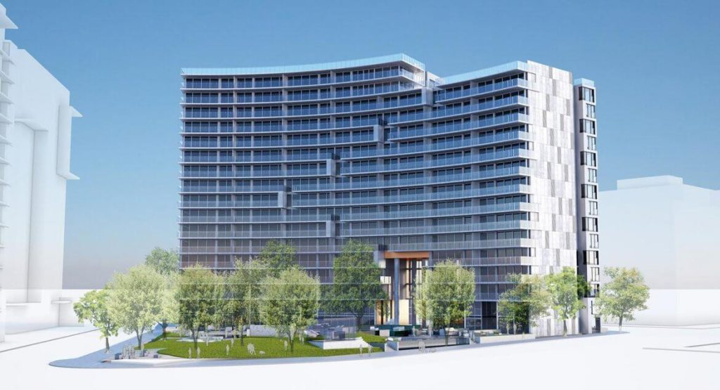 2016_11_16_12_54_33_concord_pacific_avenue_one_vancouver_rendering