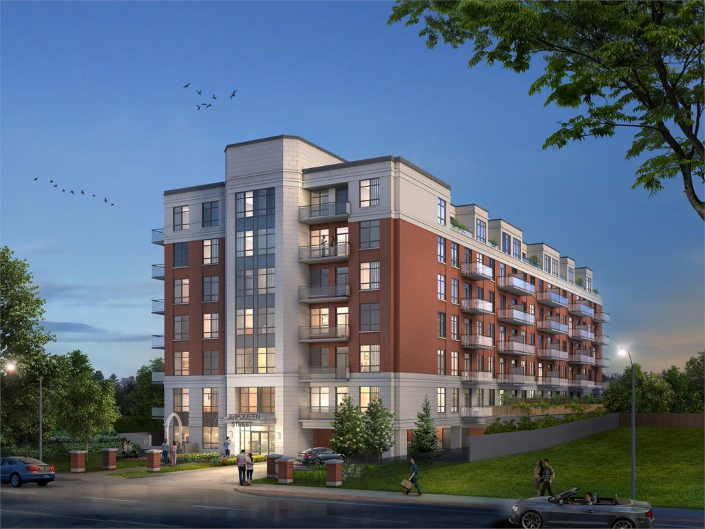 2017_05_08_12_49_12_polocorp_barra_castle_rendering2