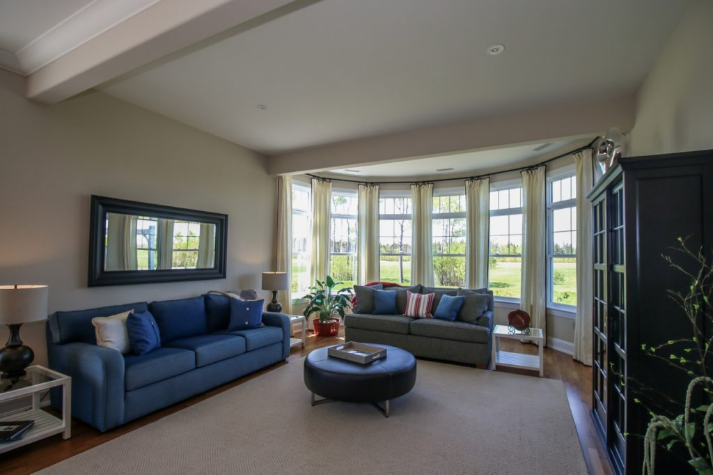 FoxHarbr_Townhomes4