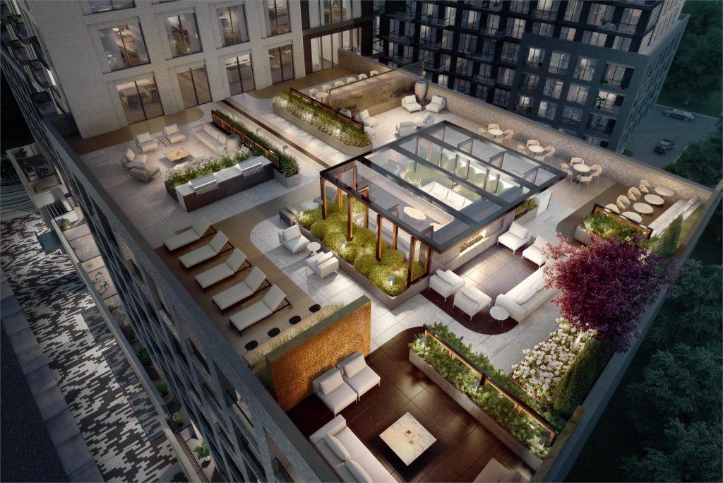 WestwoodGardens_Terrace
