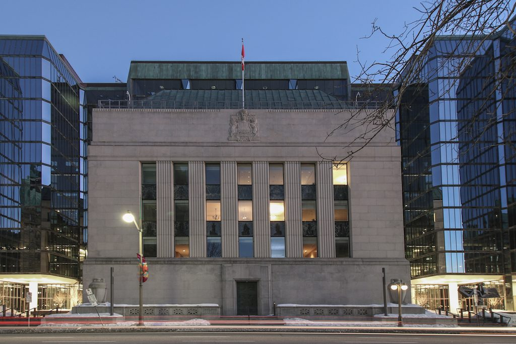 bank-of-canada-interest-rates