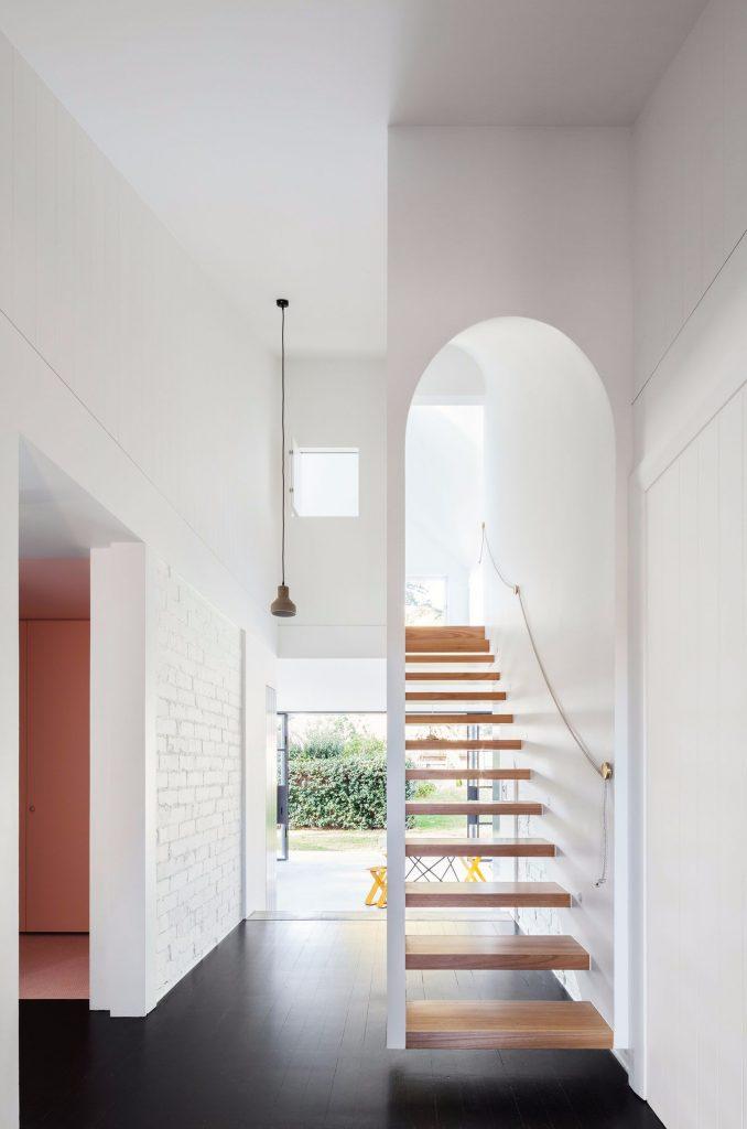 hallway-compressed