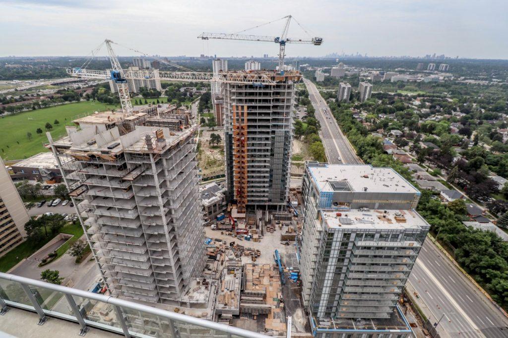EmeraldCity_ConstructionTour1