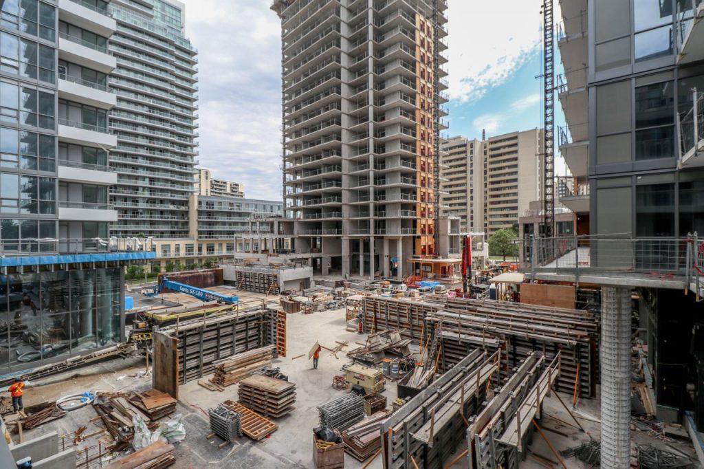EmeraldCity_ConstructionTour3