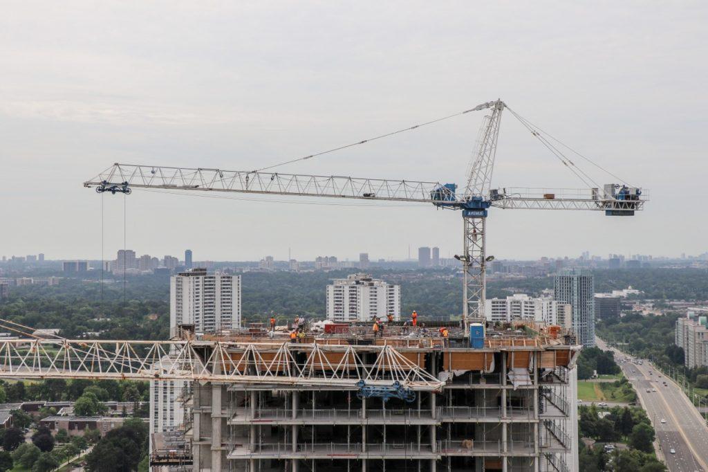 EmeraldCity_ConstructionTour4