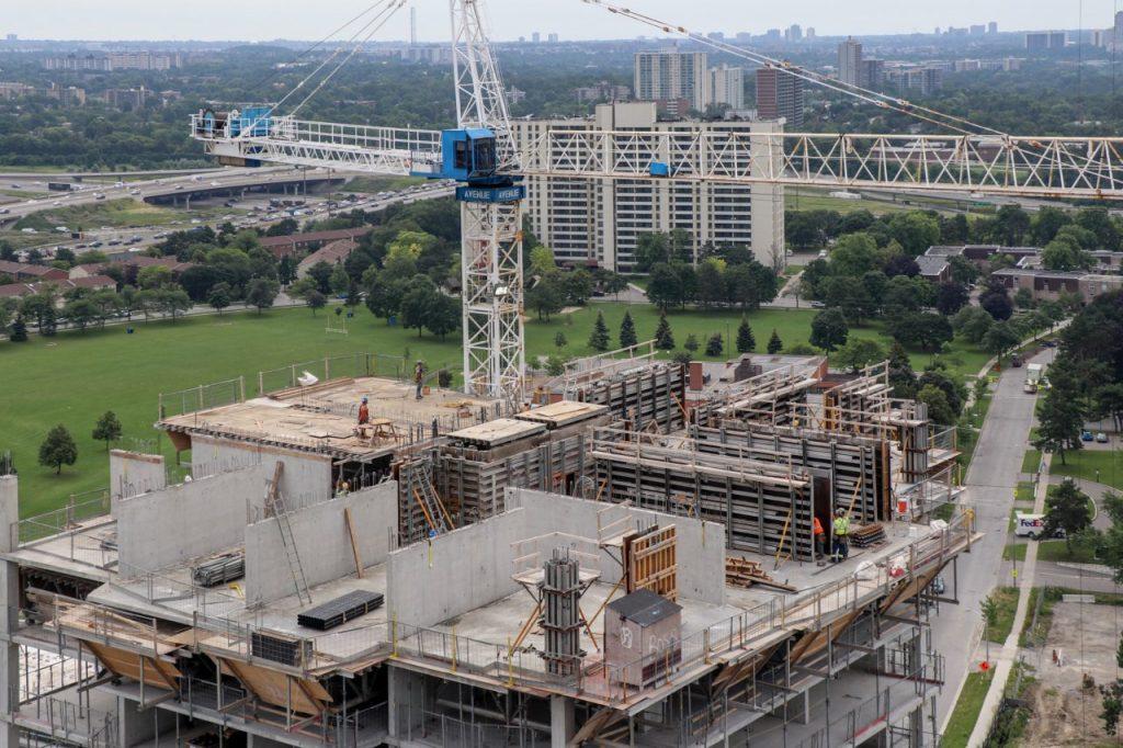 EmeraldCity_ConstructionTour5