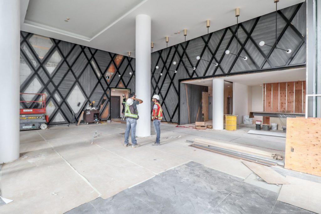 EmeraldCity_ConstructionTour_Colours_Lobby
