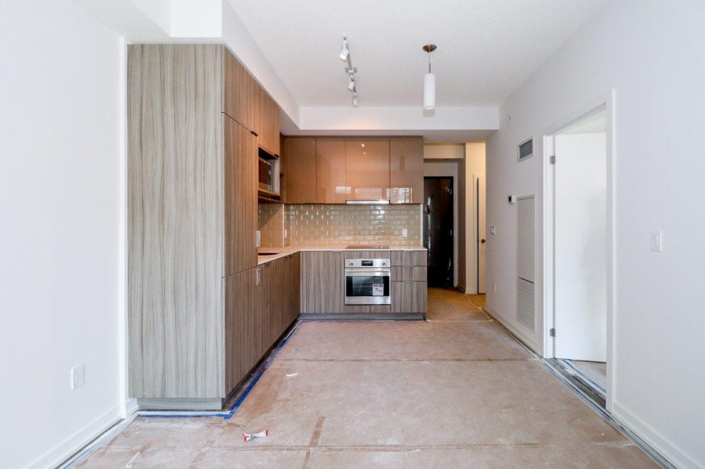 EmeraldCity_ConstructionTour_Kitchen