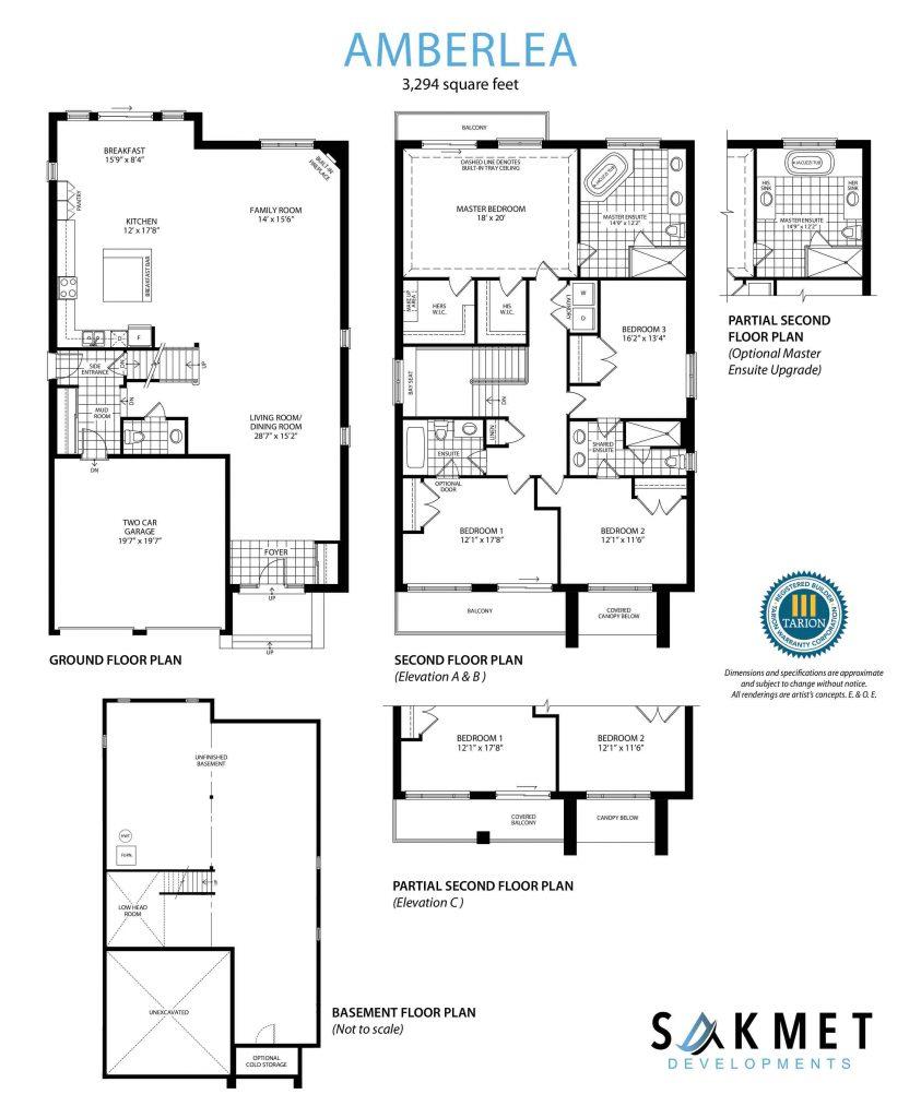 SVM_Amberlea_Floorplan